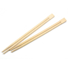 210mm Bamboo Twin Chopsticks